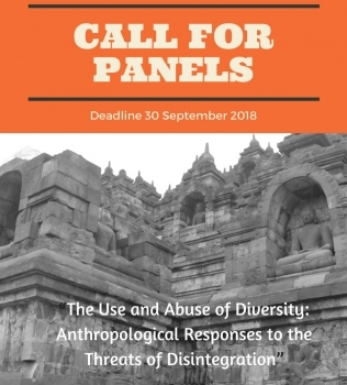 Call for Panels – 7th ISJAI